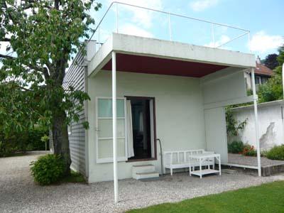 小さな家.jpg
