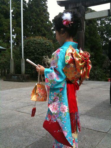 101106shichigosan.jpg