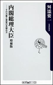 201001000431.jpg