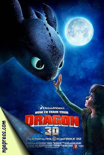 How_to_train_Your_Dragon_poster-1.jpg