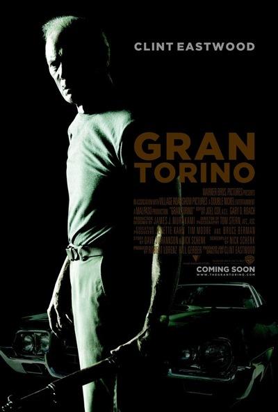 GranTorinoPoster.jpg