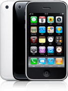 iphone3gs.jpg